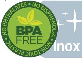 Excalibur BPA free