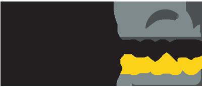 logo-wspay